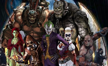 Batman-Arkham-Asylum-Villains-by-Carpe-iocus-32