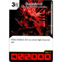 111-daredevil-guardian-of-hells-kitchen-rare