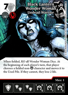 DCDM2_05SuperRare-142-BlackLanternWonderWoman_Undead-Warrior