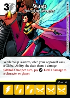 MDM3_04Rare-133-Wasp_Founding-Avenger