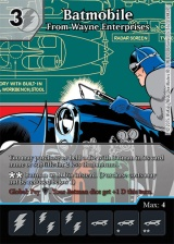 DCDM-Batmobile_Foundation