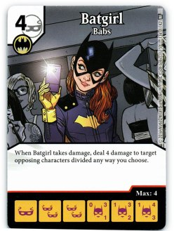 dc-dice-masters-world-s-finest-batgirl-babs-super-rare-5