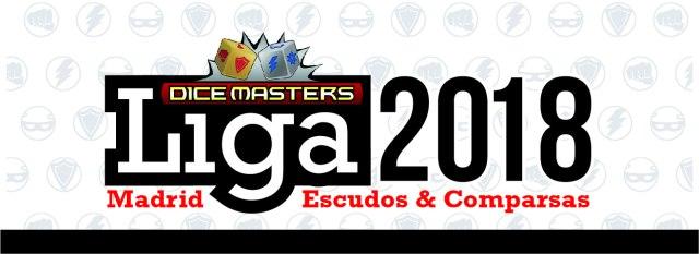 header dicemasters liga-02-02